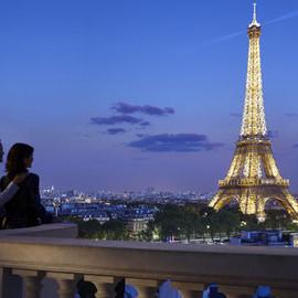 Shangri-La-Hotel-Paris-2-630×405-C-OTCP_block_media_big