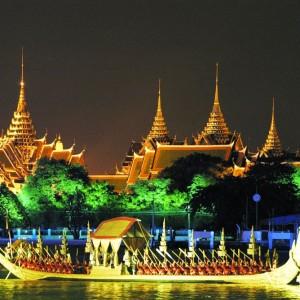 ThailandCity