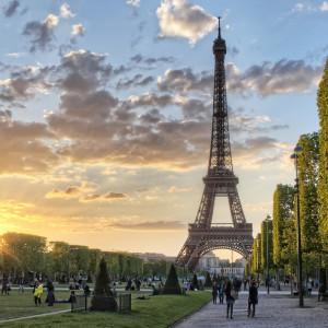 o-PARIS-facebook