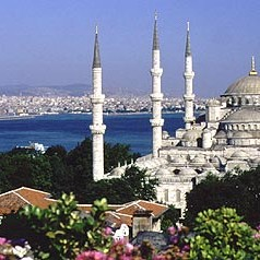 turkey-istanbul-saint-sophia,0